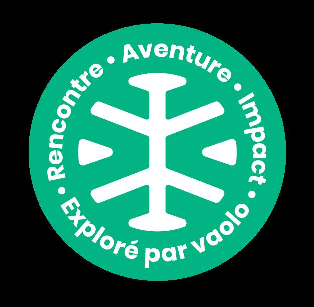 logo Vaolo vert